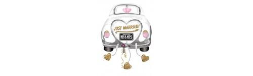 Matrimonio - Anniversario