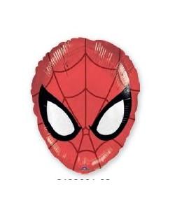 Foil Spider-man 43x30cm