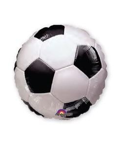 Palla Calcio 46 cm