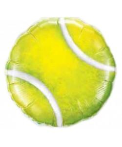 Foil Palla Tennis 46 cm