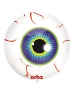 Eyeball Orbz
