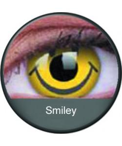 Lenti Smiley 90 days