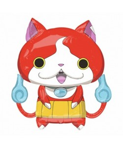 Supershape   Yo-Kai Watch 76 cm 1 pz