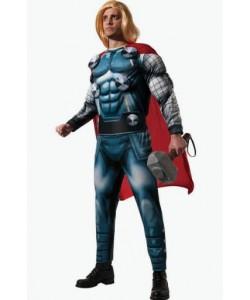 Costume Thor Adulto