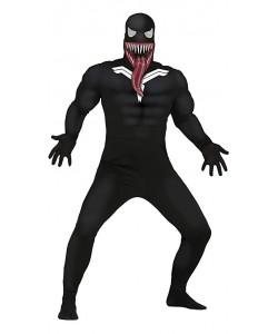 Costume Venom Adulto