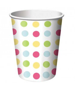 Bicchiere Sweet Treat  8pz  266 ml