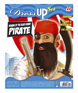 Pirata Set