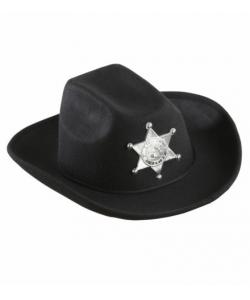 Cappello Cowboy Bimbo