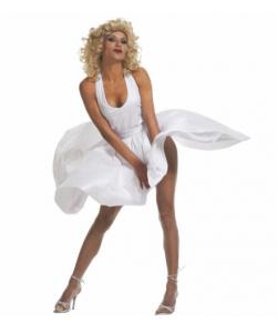 Marilyn (vestito, cintura)