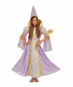 Fatina Chic (vestito 344b014853c9