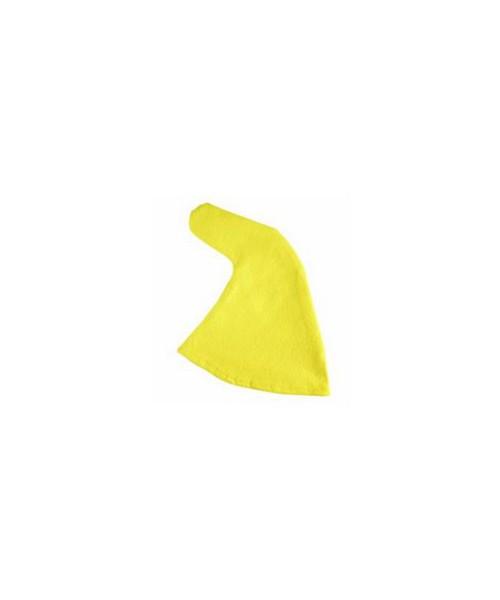 Cappello Gnomo Giallo - DIVERTIFESTE 870831aefd44