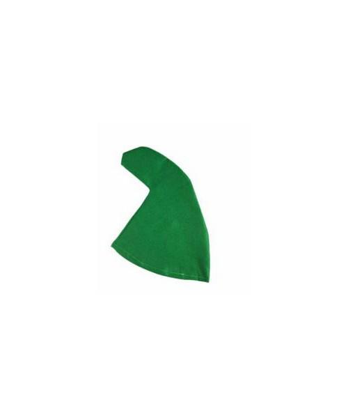 Cappello Gnomo Verde - DIVERTIFESTE a0c53c13169f