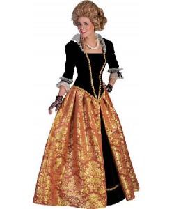 Nobildonna Oro (vestito)