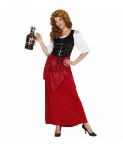 Locandiera (vestito)