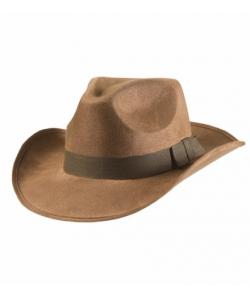 Cappello Avventuriero