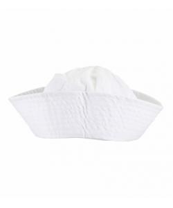 Cappelli (2) - DIVERTIFESTE e978a099a065
